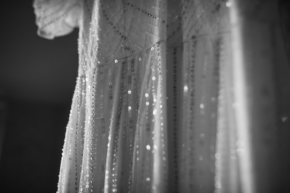 ely wedding photographer-18.jpg
