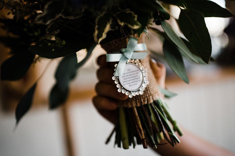 ely wedding photographer-24.jpg