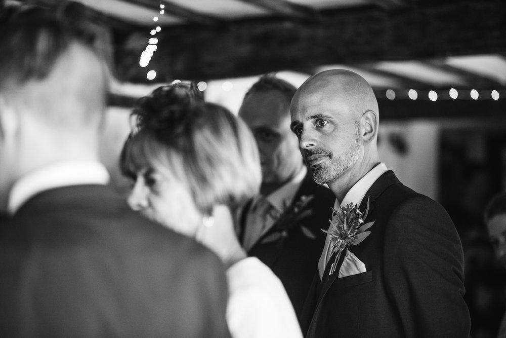 ely wedding photographer-25.jpg