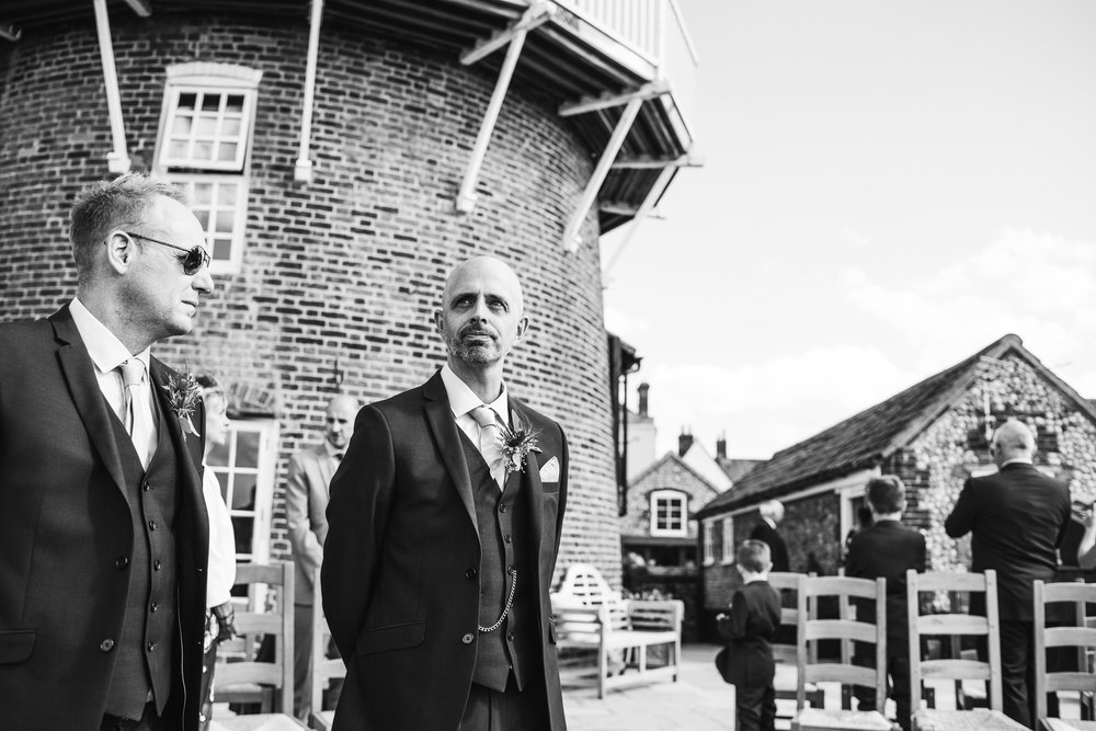 ely wedding photographer-29.jpg