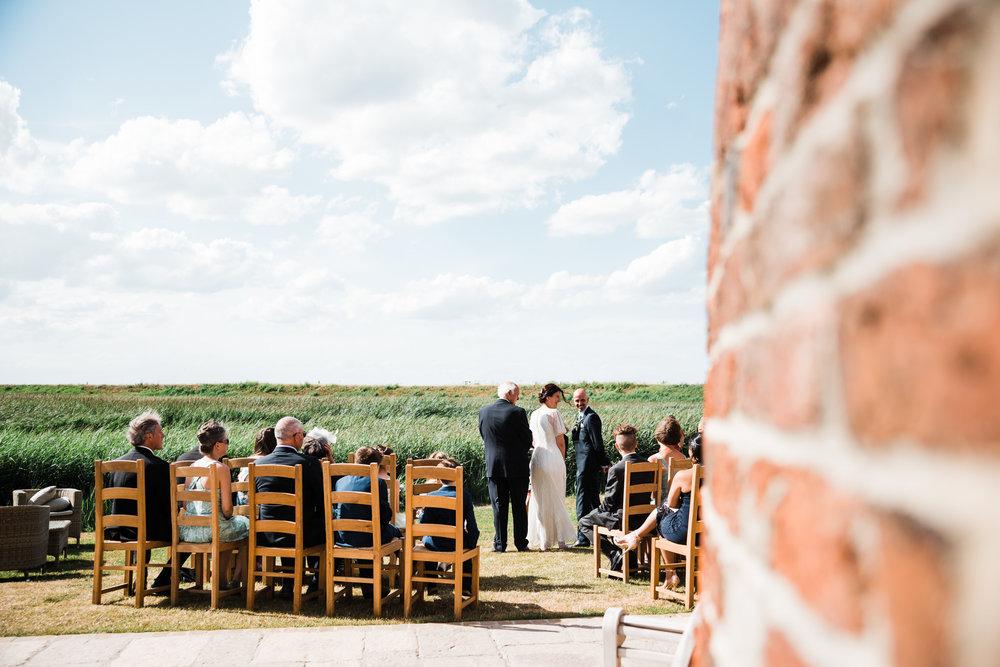 ely wedding photographer-31.jpg