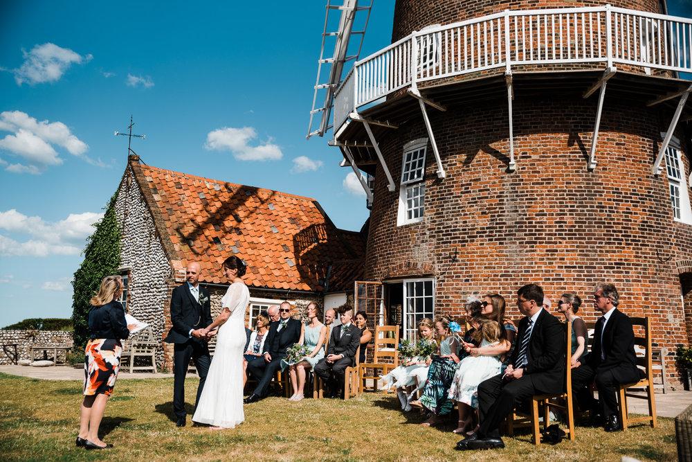 ely wedding photographer-32.jpg