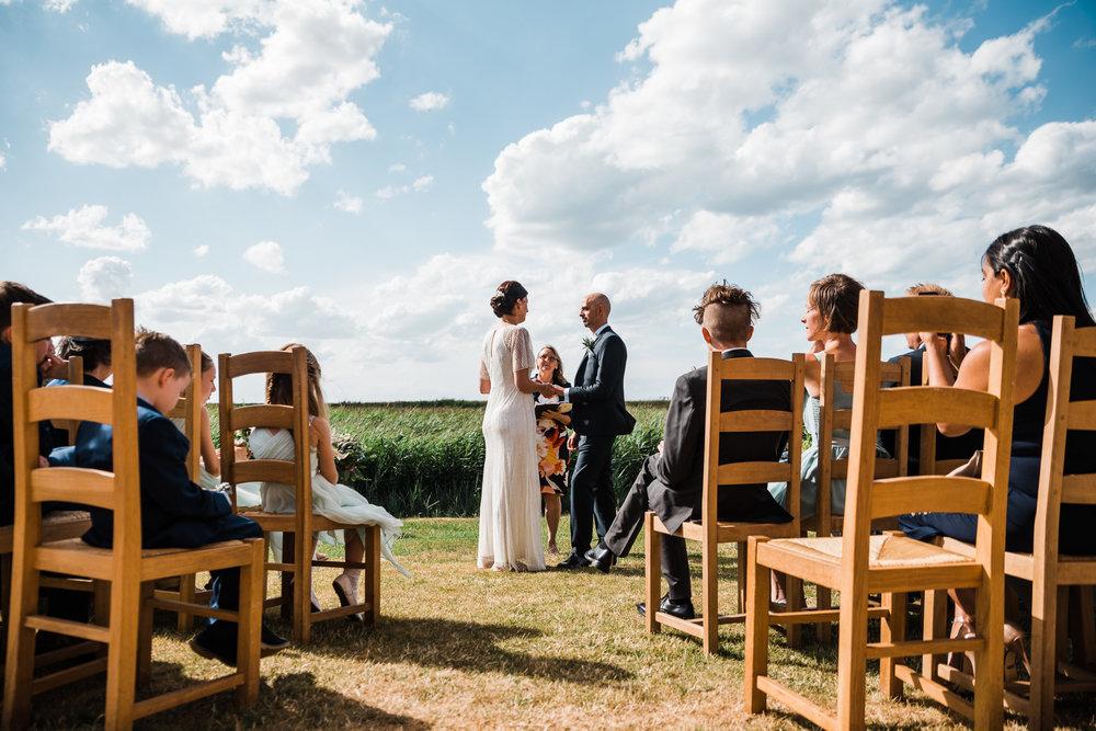 ely wedding photographer-33.jpg