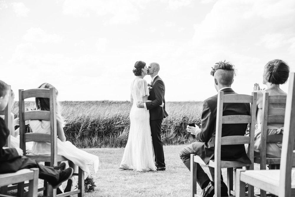 ely wedding photographer-35.jpg