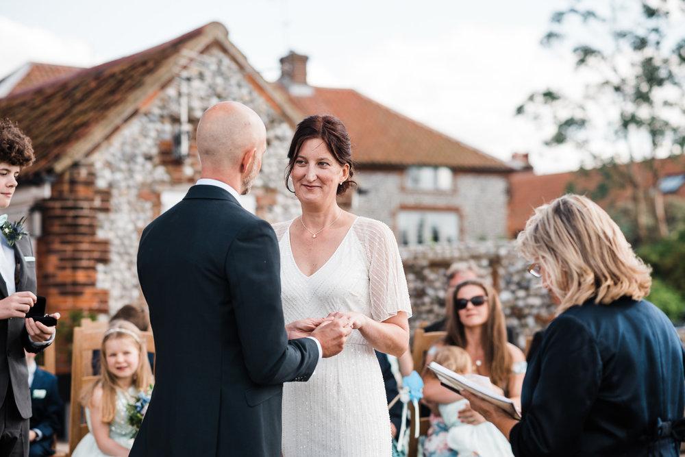 ely wedding photographer-36.jpg