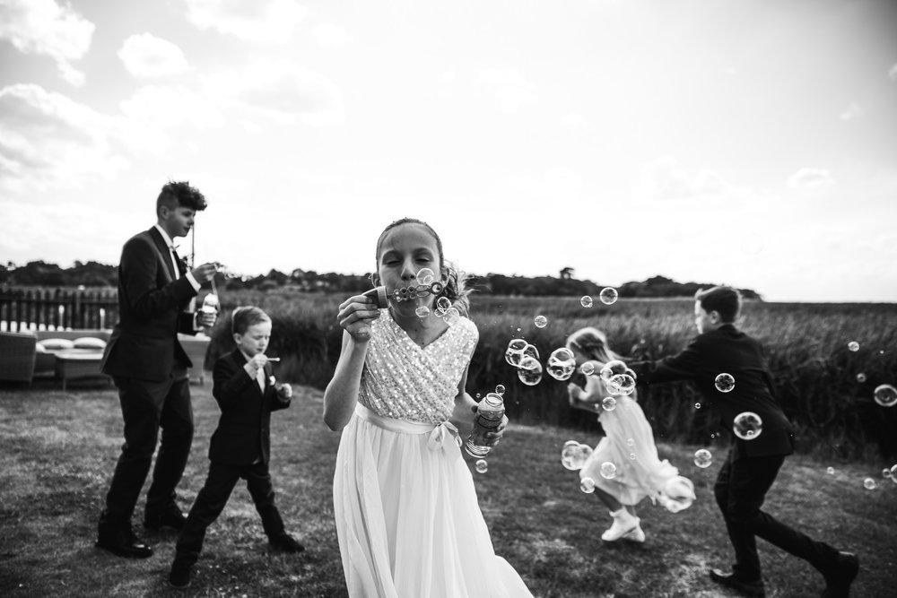ely wedding photographer-37.jpg