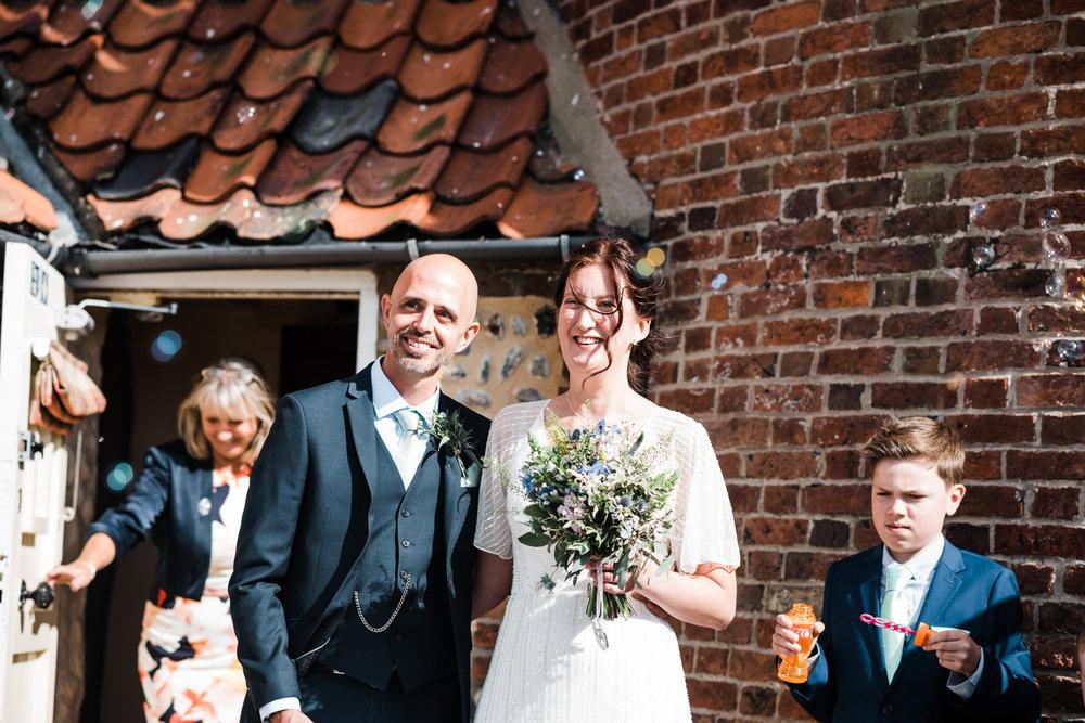 ely wedding photographer-38.jpg