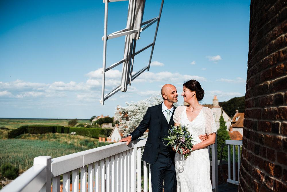 ely wedding photographer-44.jpg