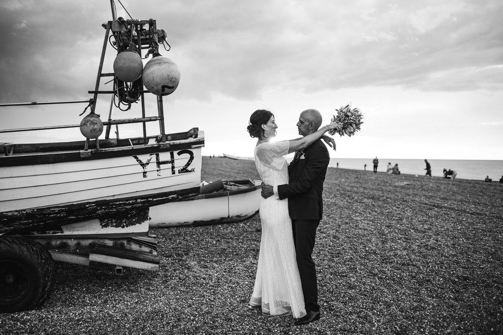 ely wedding photographer-49.jpg