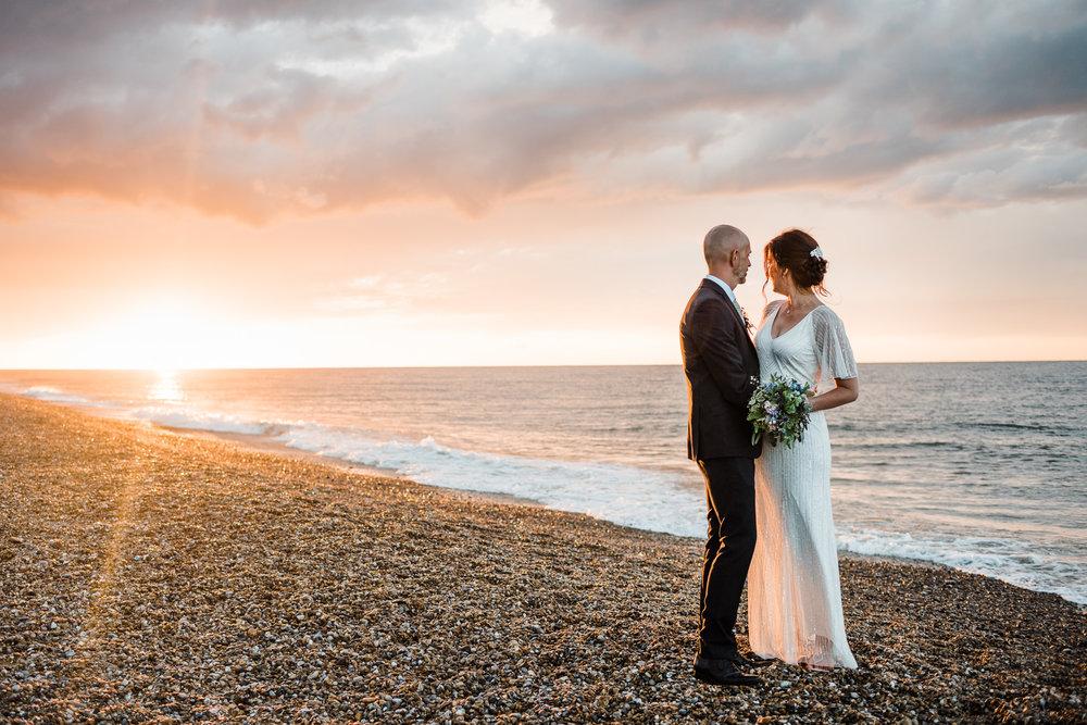 ely wedding photographer-50.jpg