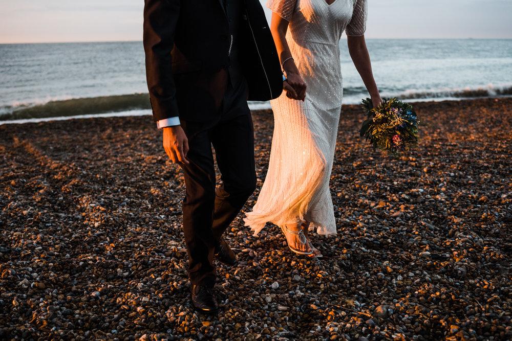 ely wedding photographer-51.jpg