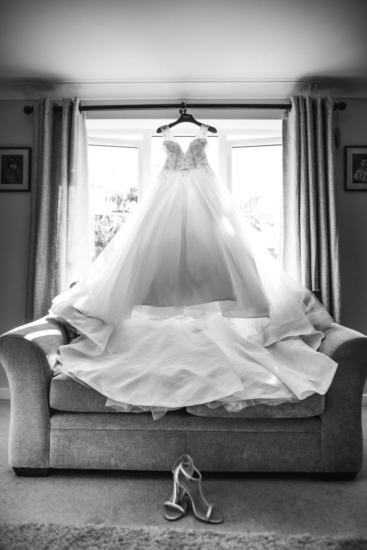 cambridge wedding photographer-3.jpg