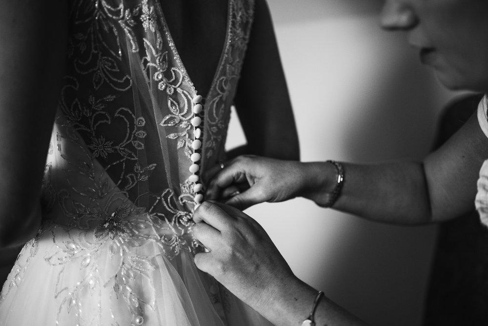 cambridge wedding photographer-9.jpg
