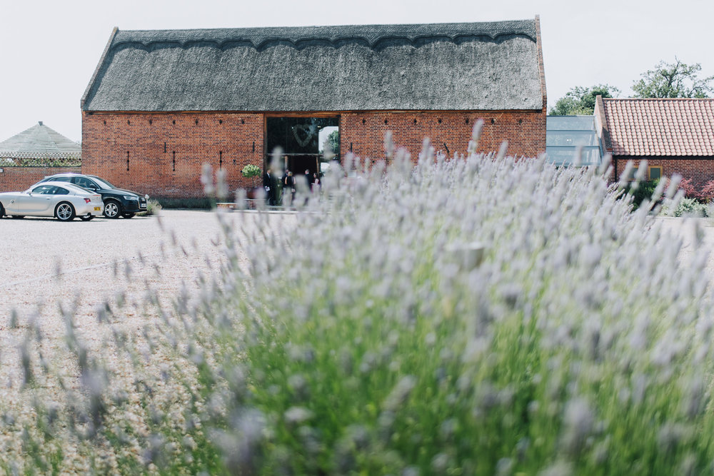 cambridge wedding photographer-10.jpg