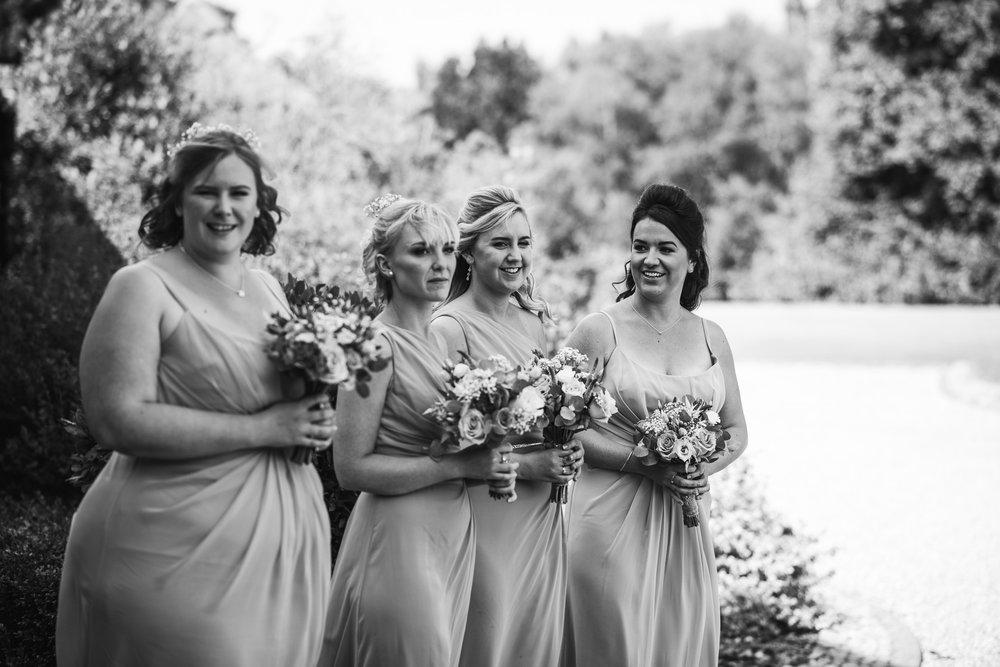 cambridge wedding photographer-16.jpg