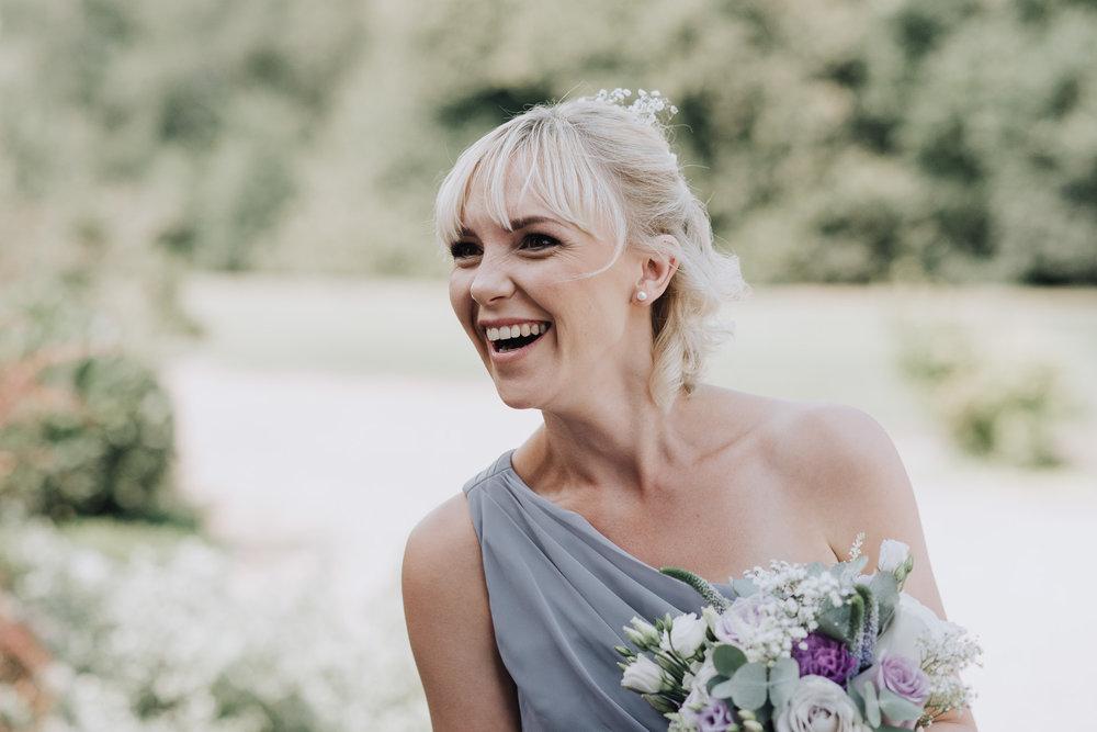 cambridge wedding photographer-20.jpg