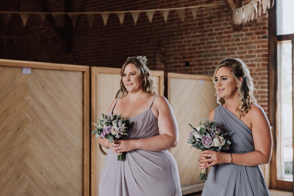 cambridge wedding photographer-22.jpg