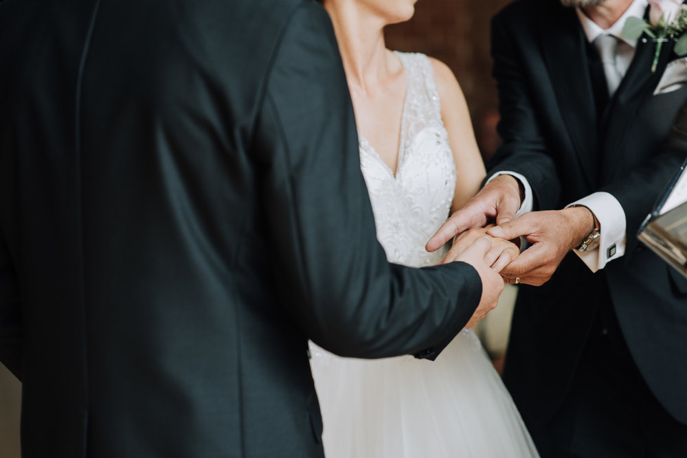 cambridge wedding photographer-27.jpg