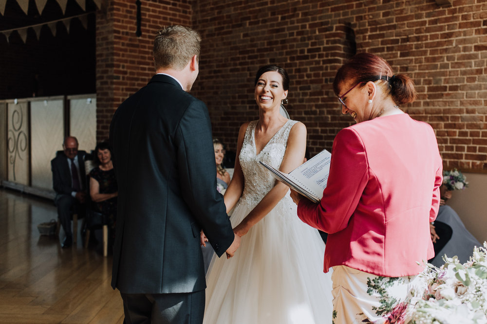 cambridge wedding photographer-28.jpg
