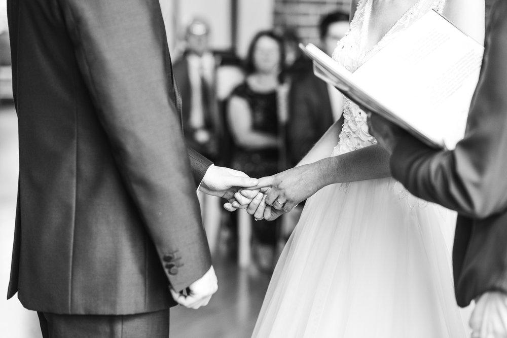 cambridge wedding photographer-31.jpg