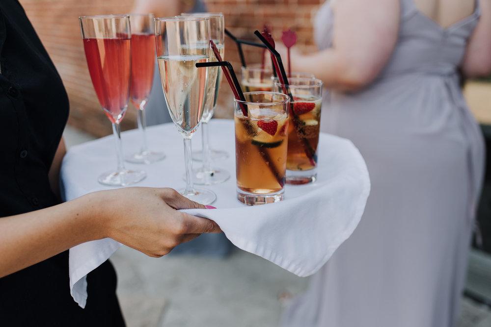 cambridge wedding photographer-35.jpg