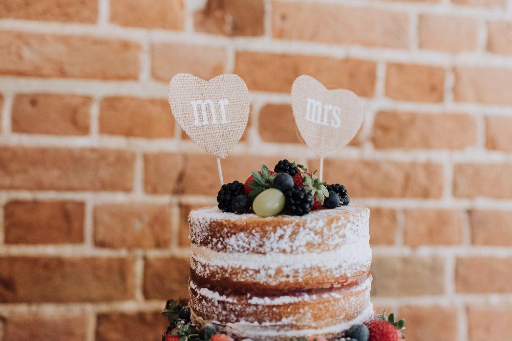 cambridge wedding photographer-38.jpg