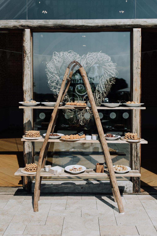 cambridge wedding photographer-40.jpg
