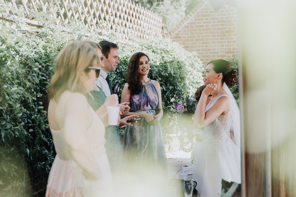 cambridge wedding photographer-42.jpg
