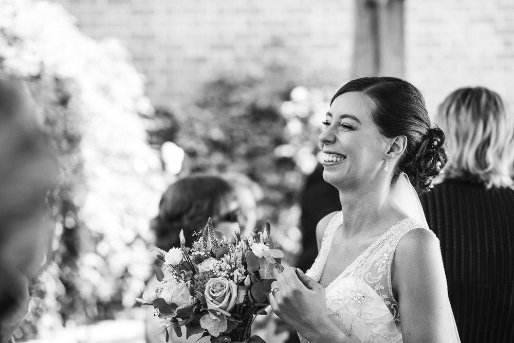 cambridge wedding photographer-44.jpg