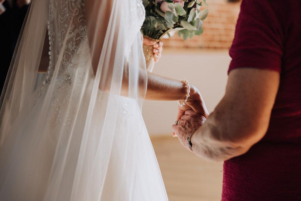 cambridge wedding photographer-47.jpg