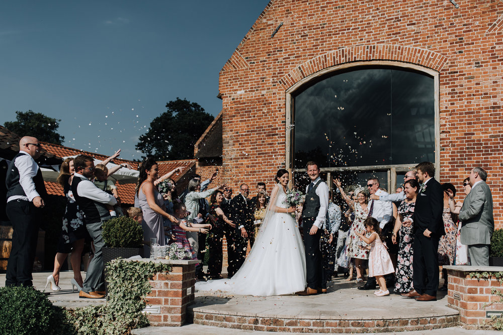 cambridge wedding photographer-48.jpg
