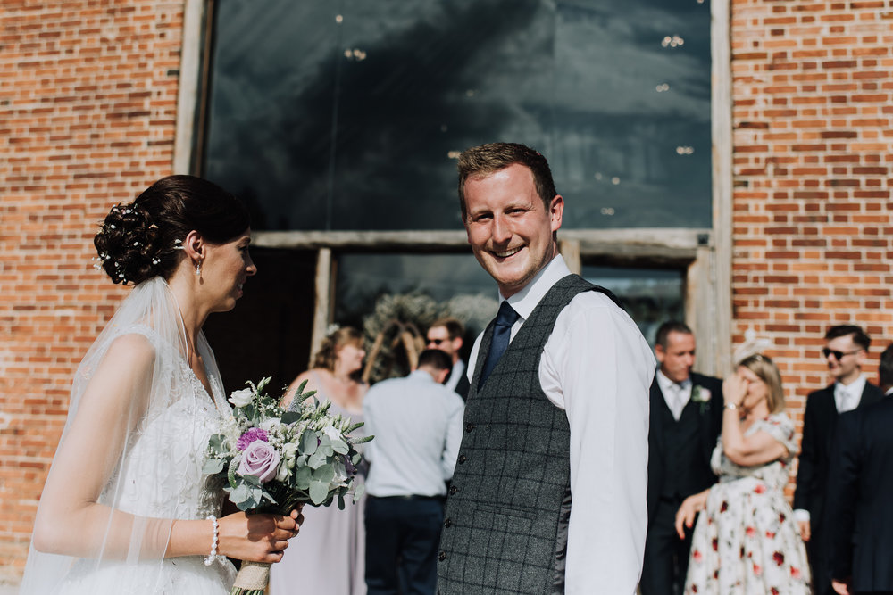 cambridge wedding photographer-49.jpg