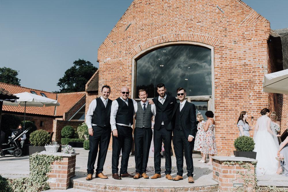 cambridge wedding photographer-50.jpg