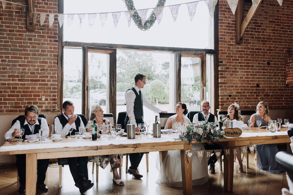 cambridge wedding photographer-52.jpg