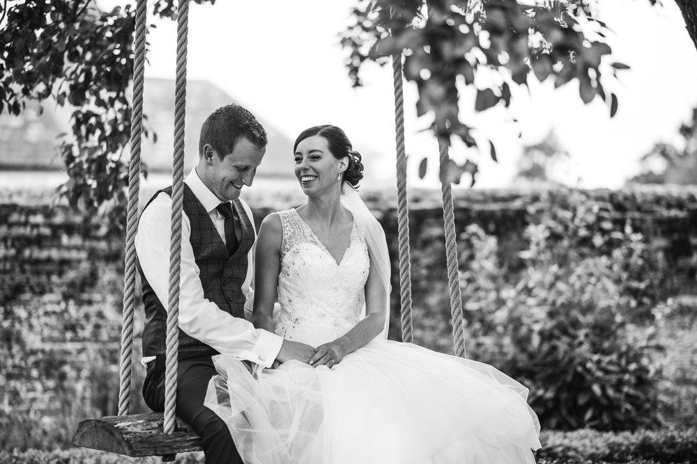 cambridge wedding photographer-56.jpg