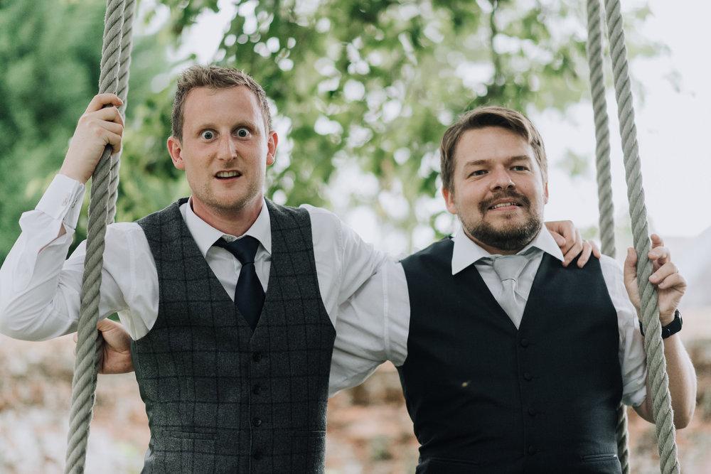 cambridge wedding photographer-59.jpg
