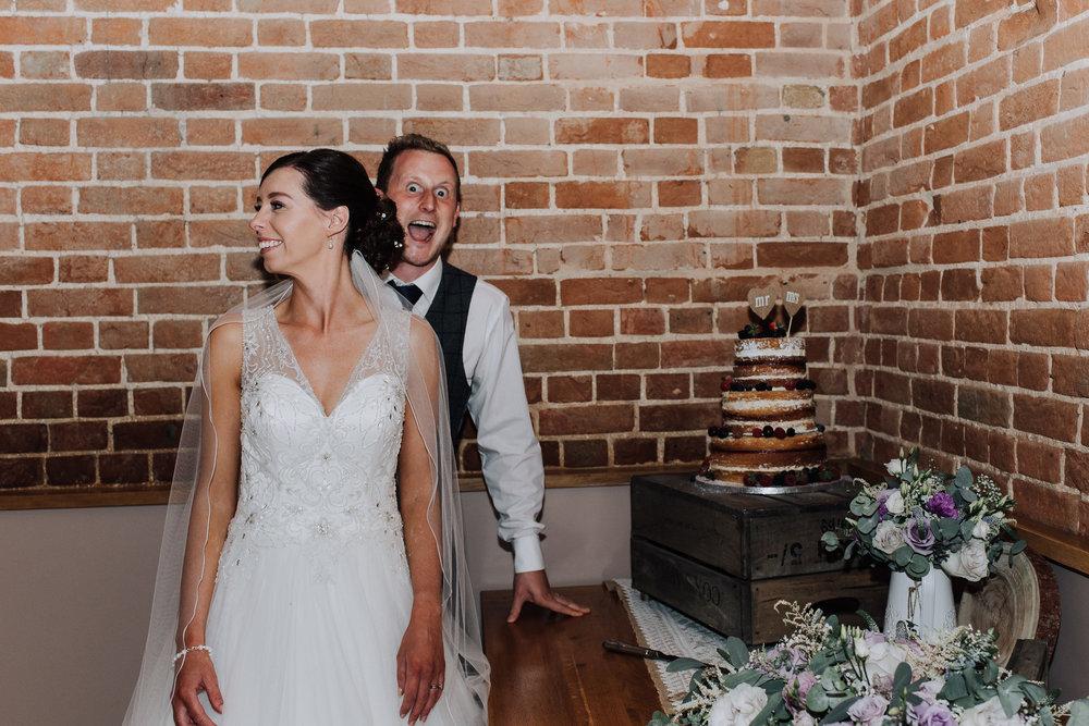 cambridge wedding photographer-61.jpg