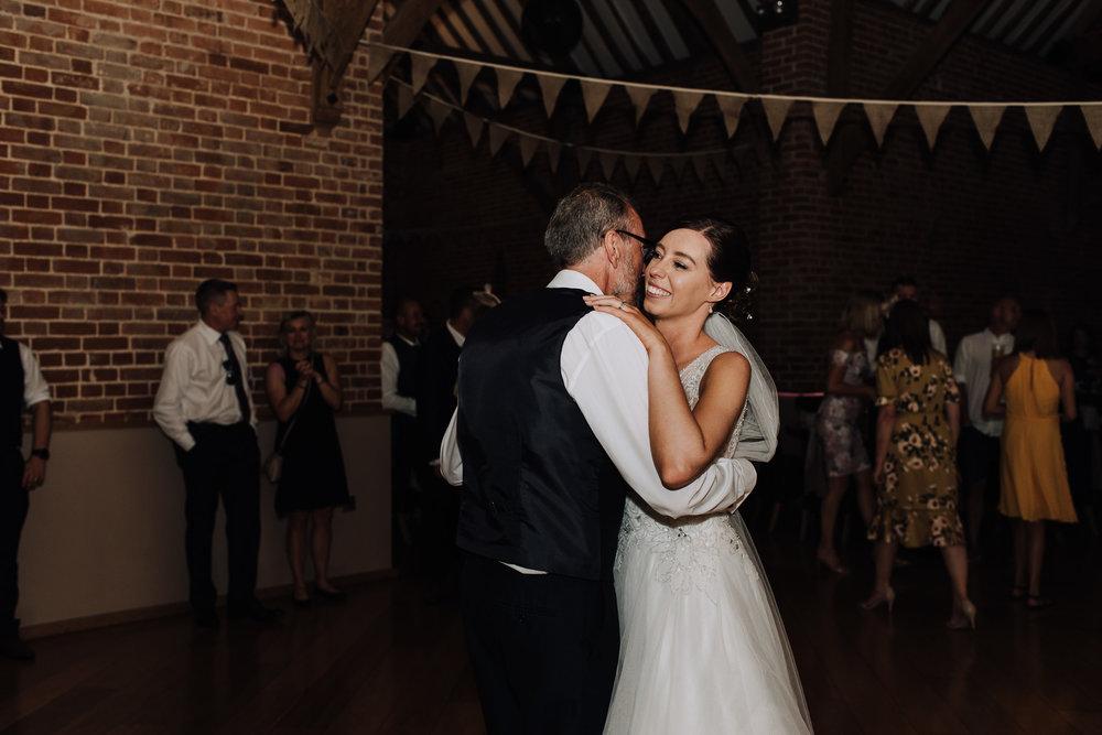 cambridge wedding photographer-65.jpg
