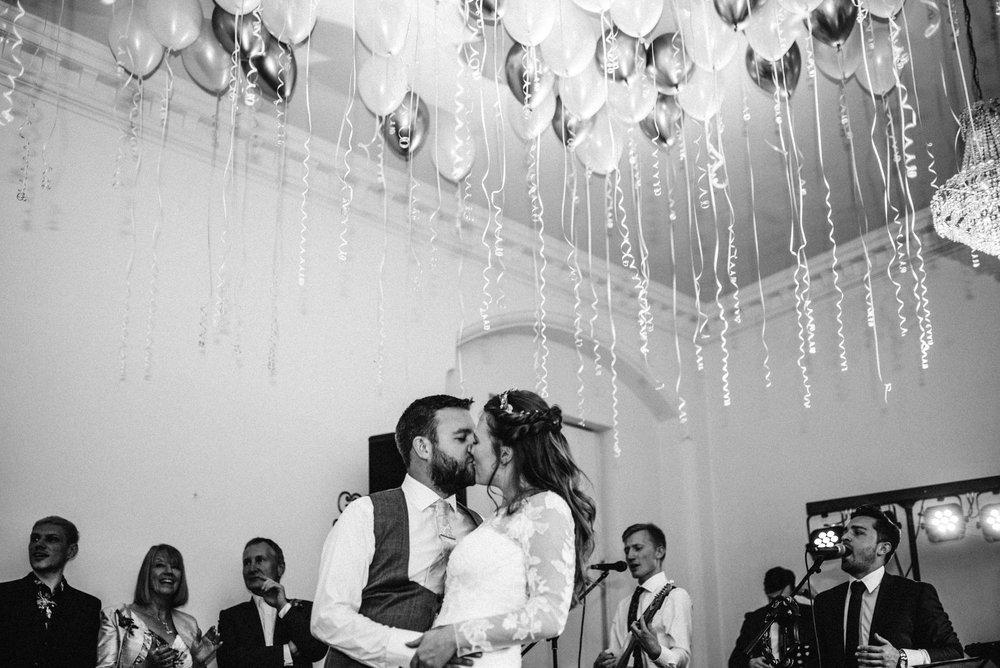 Cambridgeshire Wedding Photographeri