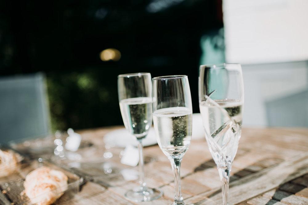 cambridge wedding photographer-1.jpg