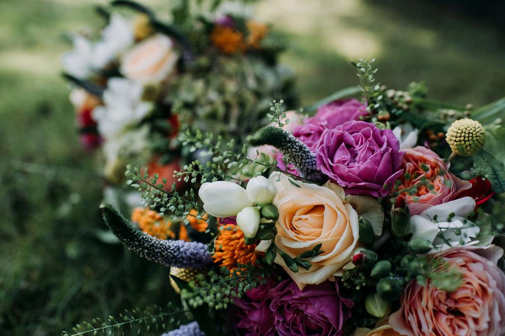 cambridge wedding photographer-7.jpg