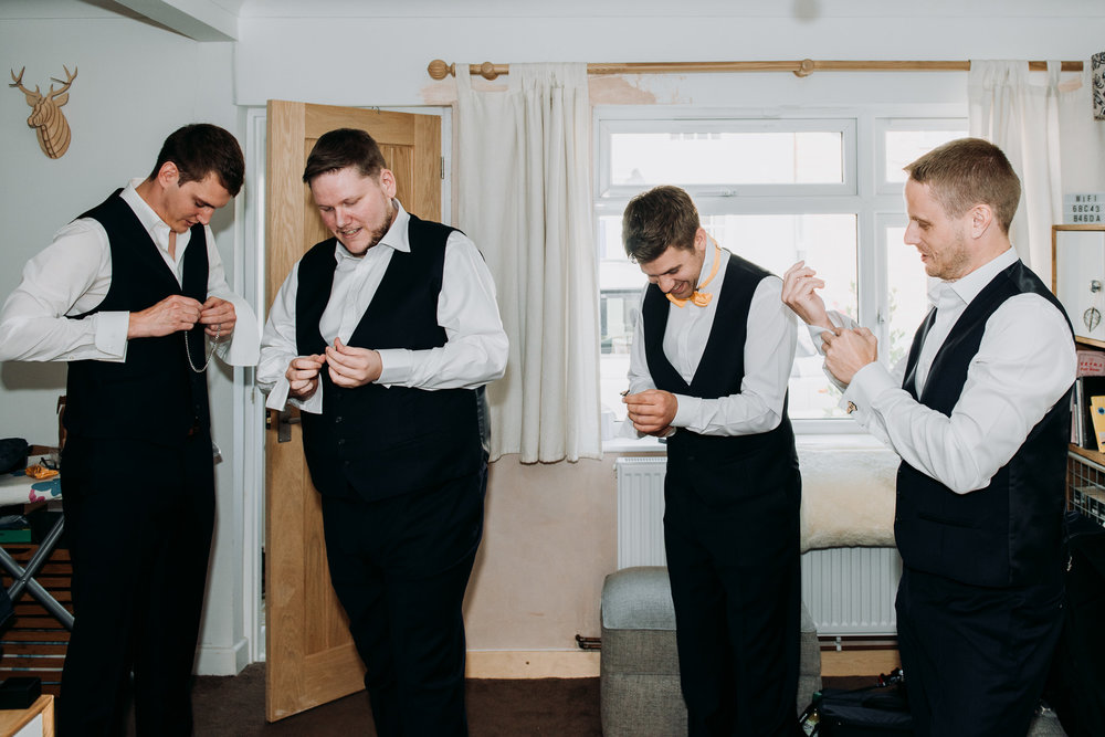 cambridge wedding photographer-12.jpg