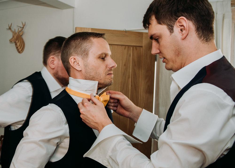 cambridge wedding photographer-13.jpg