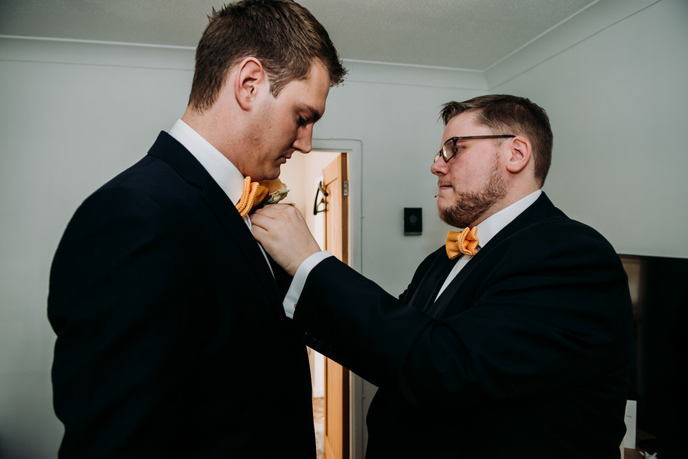 cambridge wedding photographer-17.jpg