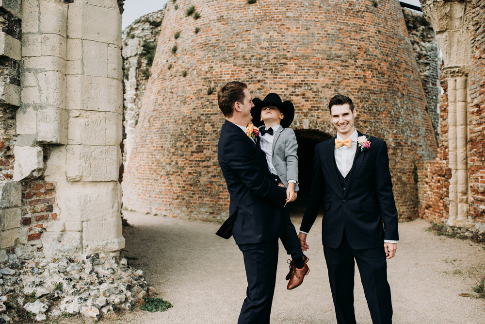 cambridge wedding photographer-21.jpg