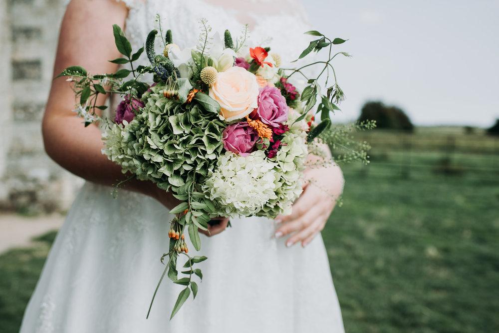cambridge wedding photographer-25.jpg