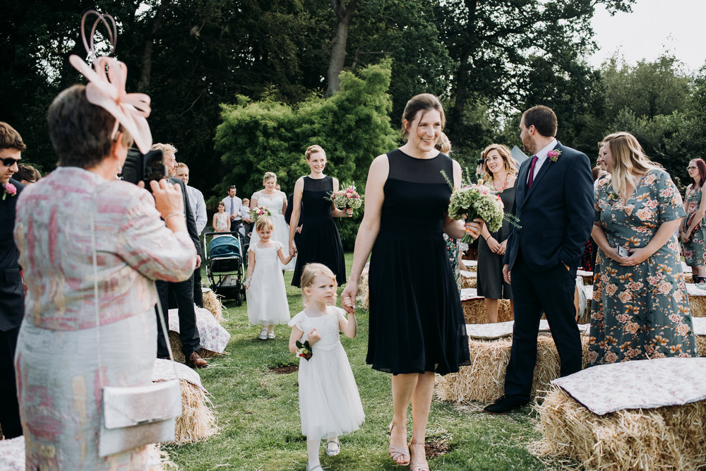 cambridge wedding photographer-29.jpg