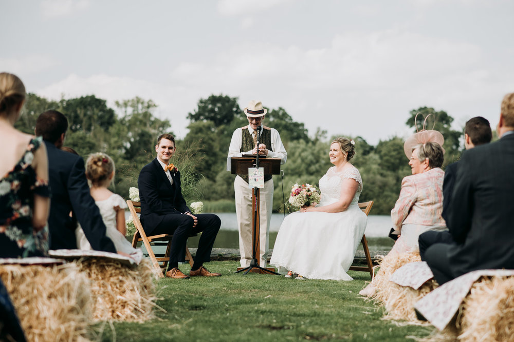 cambridge wedding photographer-30.jpg
