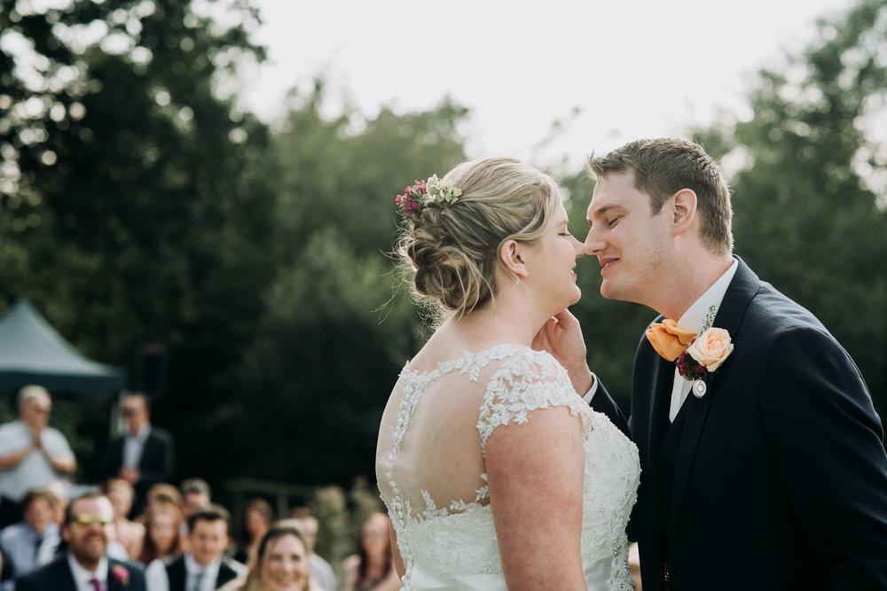cambridge wedding photographer-33.jpg