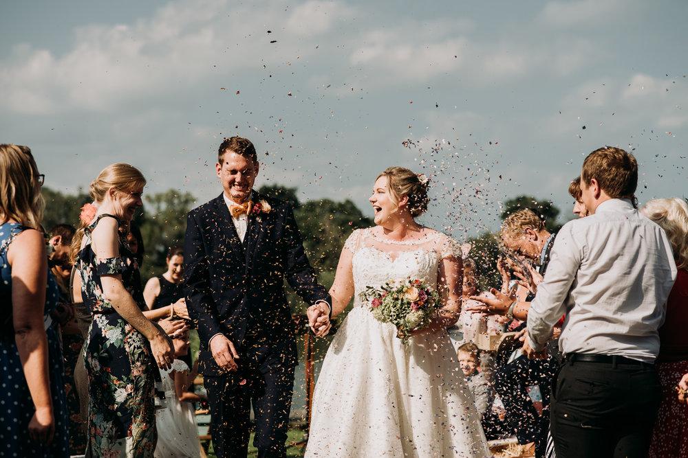 cambridge wedding photographer-34.jpg